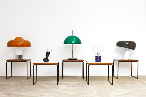 luminaire-design-vintage