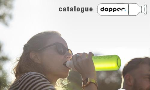 catalogue-gourde-ecologique-dopper