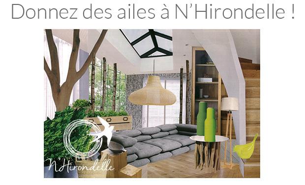 agence-decoration-interieur-eco-responsable