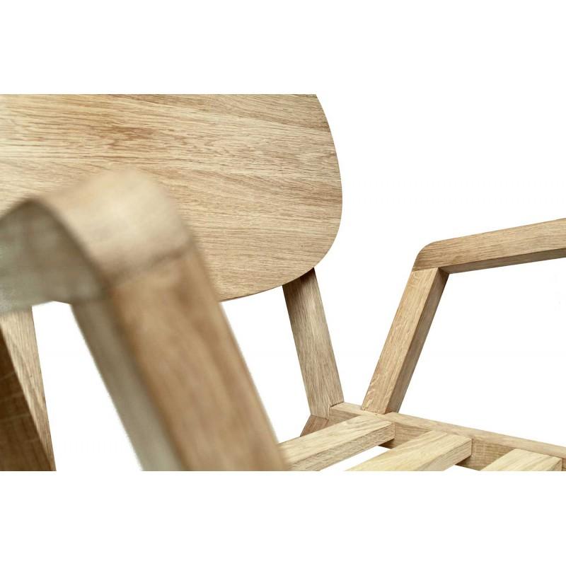 fauteuil-eco-design-chene-massif