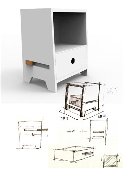 meuble-Un meuble éco conçu par l'asociation solidaire api'upeco-concu-api-up