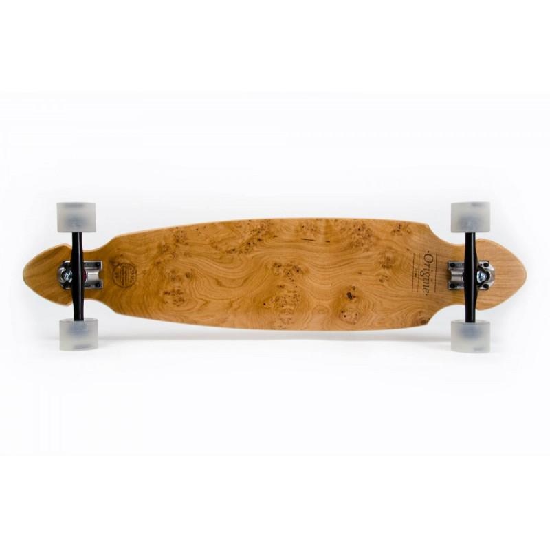 skate-inbo