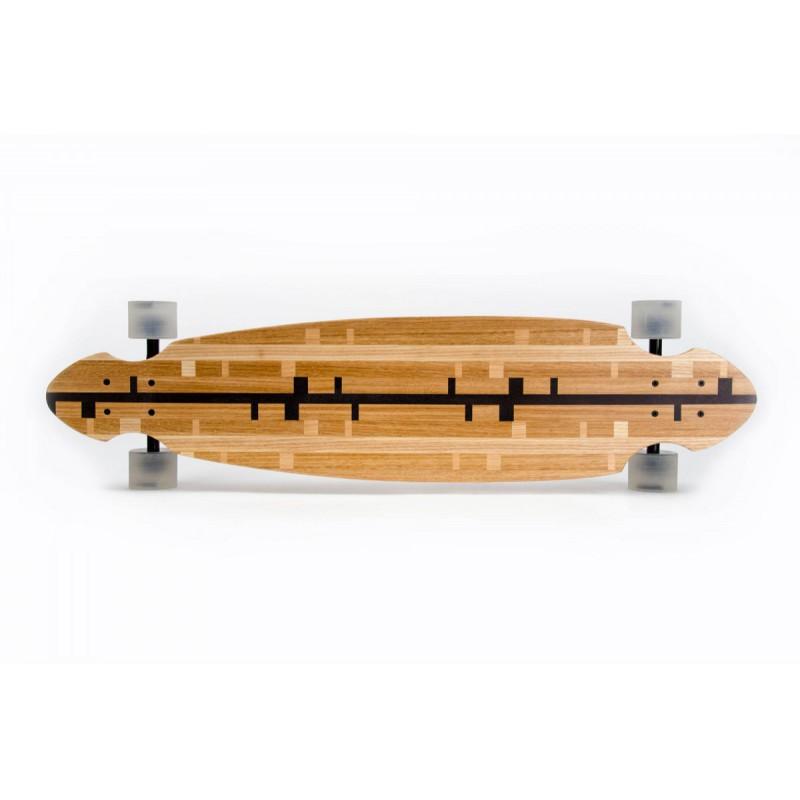 skateboard-made-in-france
