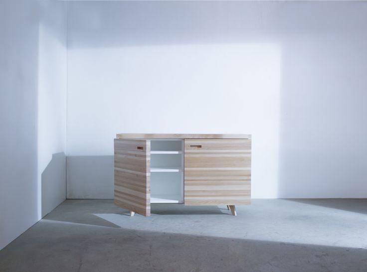 commode-design-bois