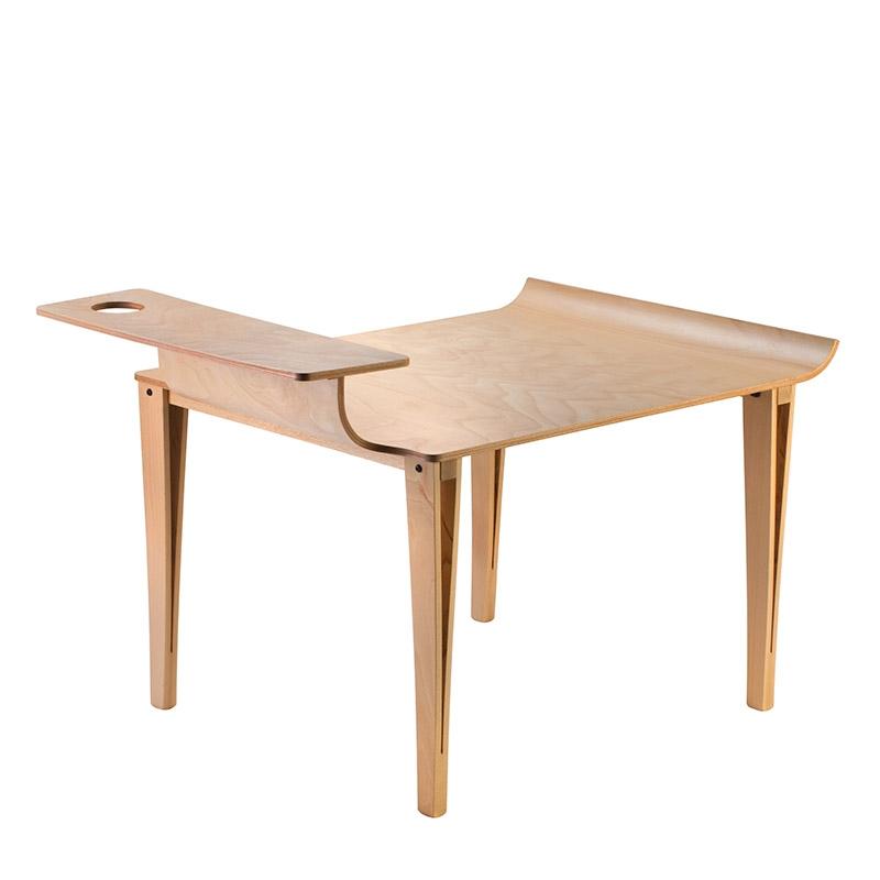 table-biplan-naturel