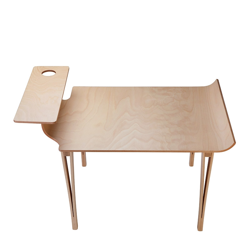 table-made-in-france