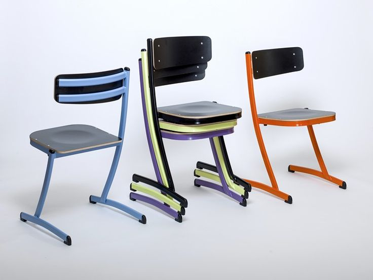 chaise-scolaire-3.4.5
