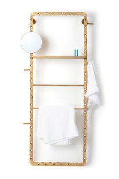 etagere-design-dotdotdot