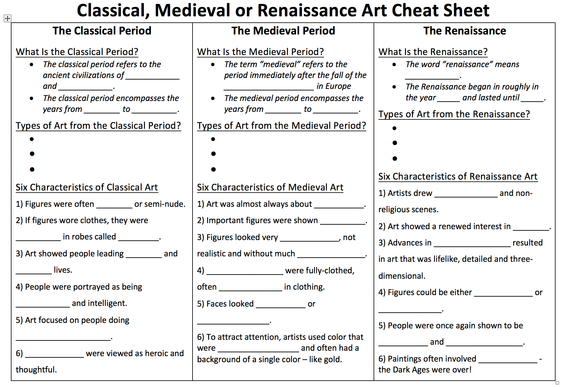 Classical Me Val Or Renaissance Let S Play The Ultim