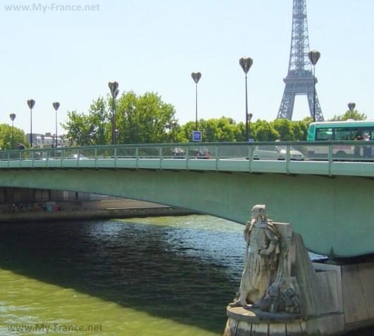 figura pod în tranzacționare