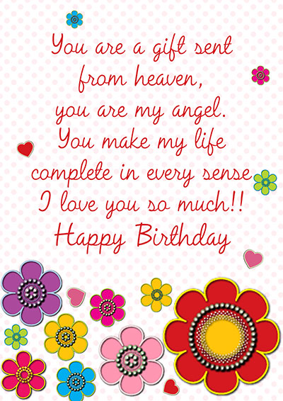 Birthday Cards Images Free Download : birthday, cards, images, download, Printable, Birthday, Cards