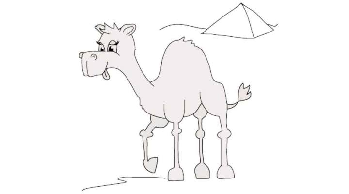 how-to-draw-a-camel_02_a