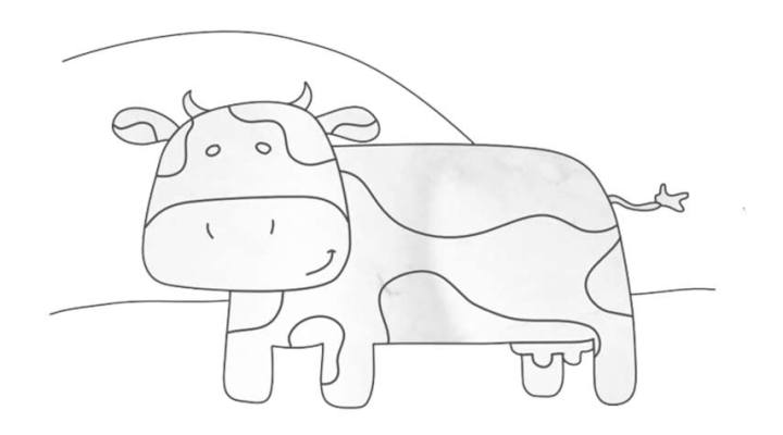 how-to-draw-a-cow_06