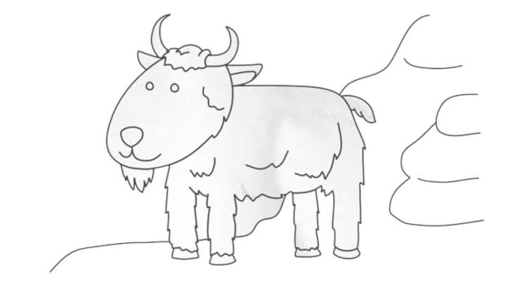 how-to-draw-a-goat_02
