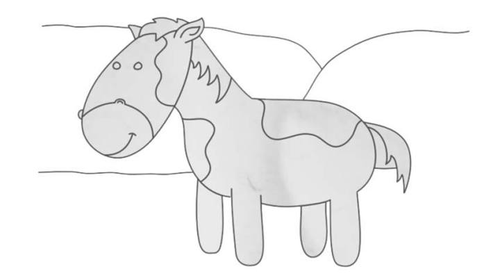 how-to-draw-a-horse_09