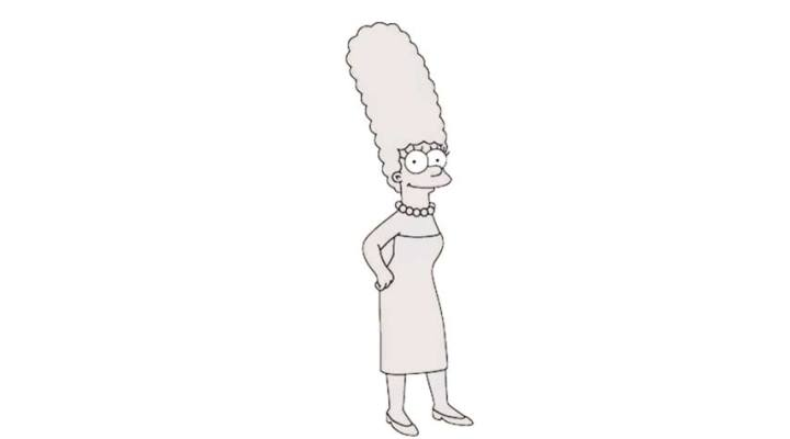 how-to-draw-marge-simpson_12