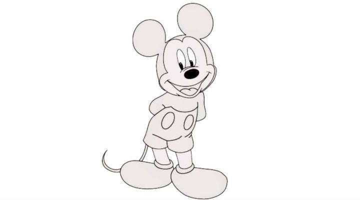 how-to-draw-mickey-mouse_12