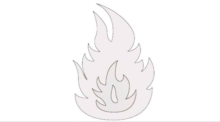 how-to-draw-a-flame_02
