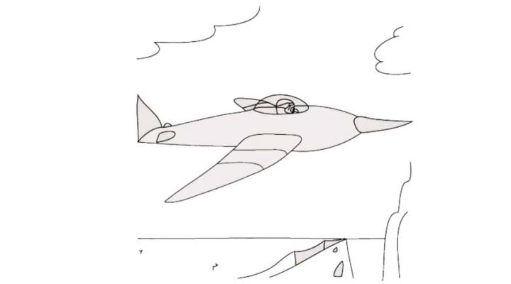how-to-draw-a-plane_09