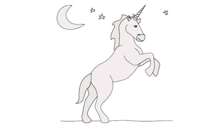 how-to-draw-a-unicorn_01