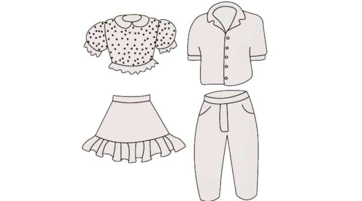 how-to-draw-clothes_08