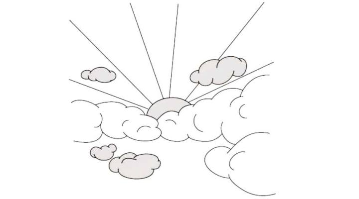 how-to-draw-clouds_09