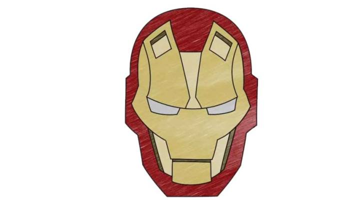 how-to-draw-ironman_09