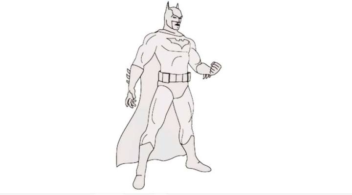 how-to-draw-superman_15