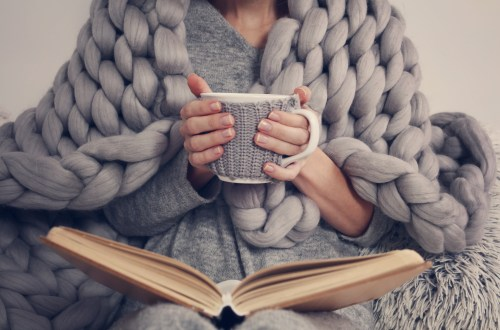 the best books to read for self-love