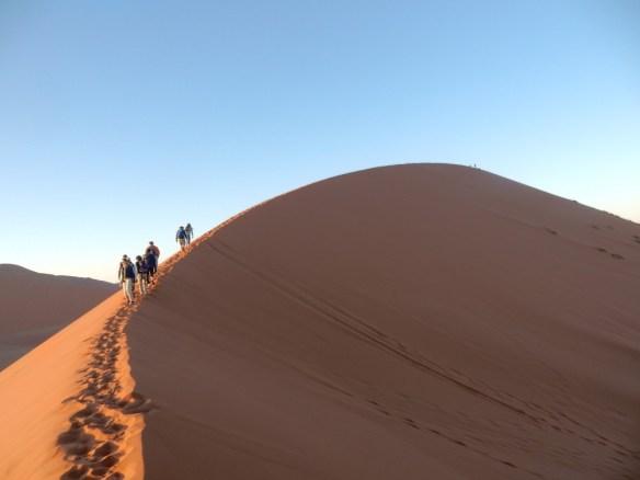 ascenssion_dune_45_namibie