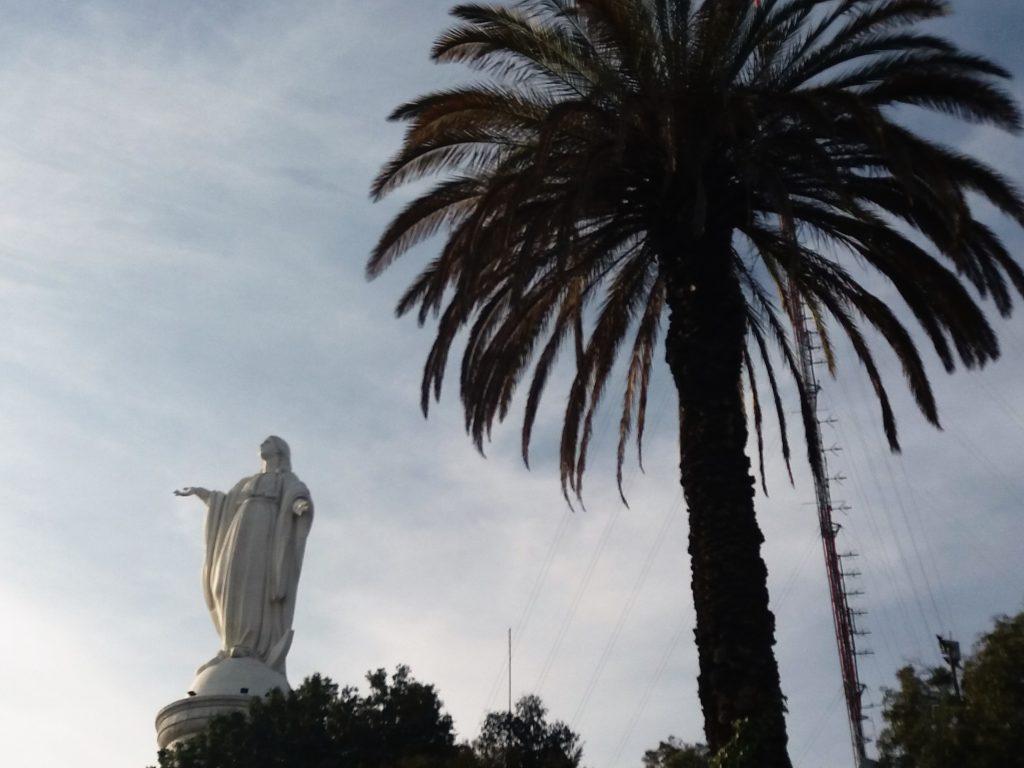 Cerro_san_cristobal_Santiago_Chili