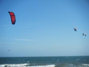 Kite-surf-a-Muine-VIETNAM