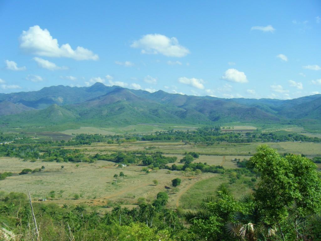 Valle_de_los_ingenios-Cuba