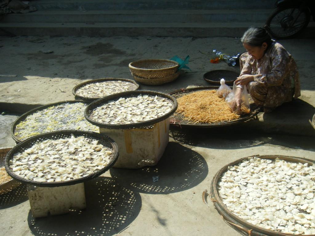 marché_hoi_han-vietnam