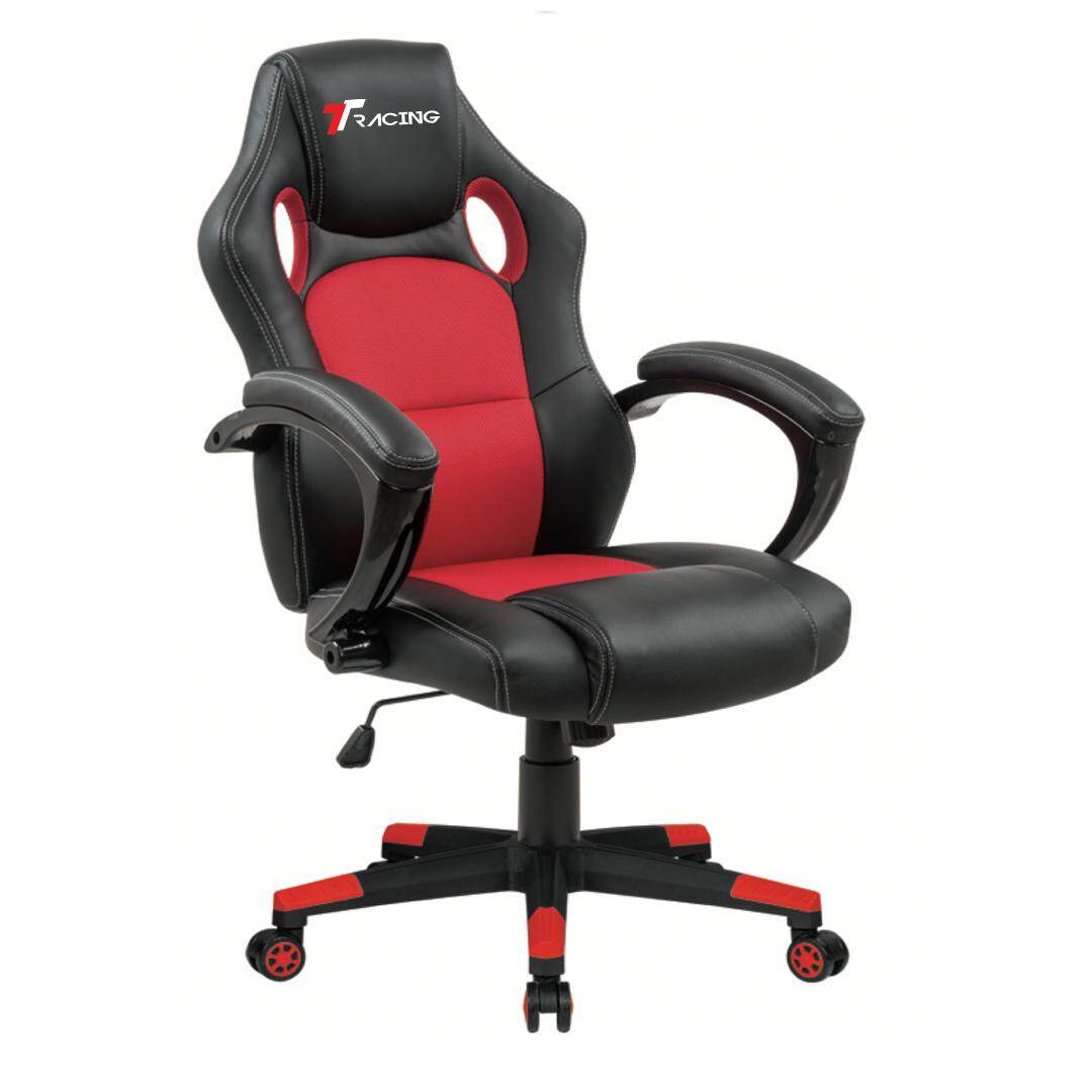 imperator works brand gaming chair 1 2 chaise home chairs buy at best price in ttracing duo v2