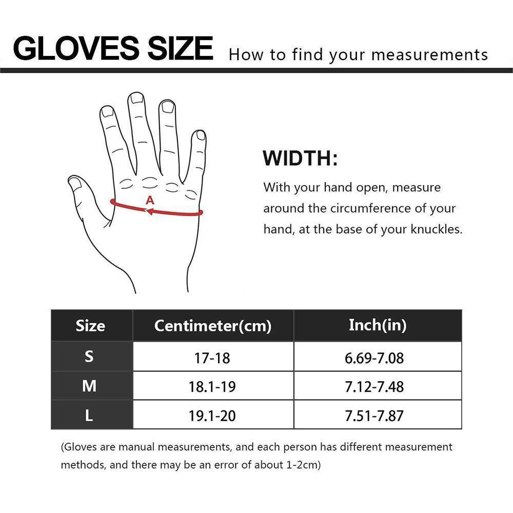 hight resolution of specification name fitness gloves material mesh fabric size adjustable suitable for all hand size of women color black pink