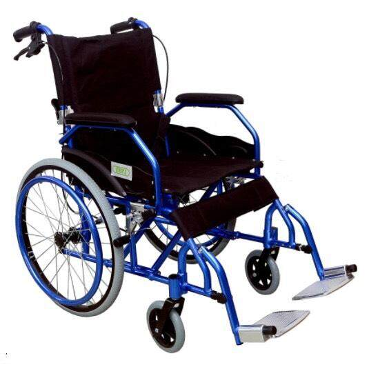 wheelchair yang bagus stairs chair lift wheelchairs for the best price in malaysia aluminium lightweight