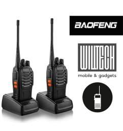 cb radio mic wiring kenwood mc 60 [ 1020 x 1020 Pixel ]