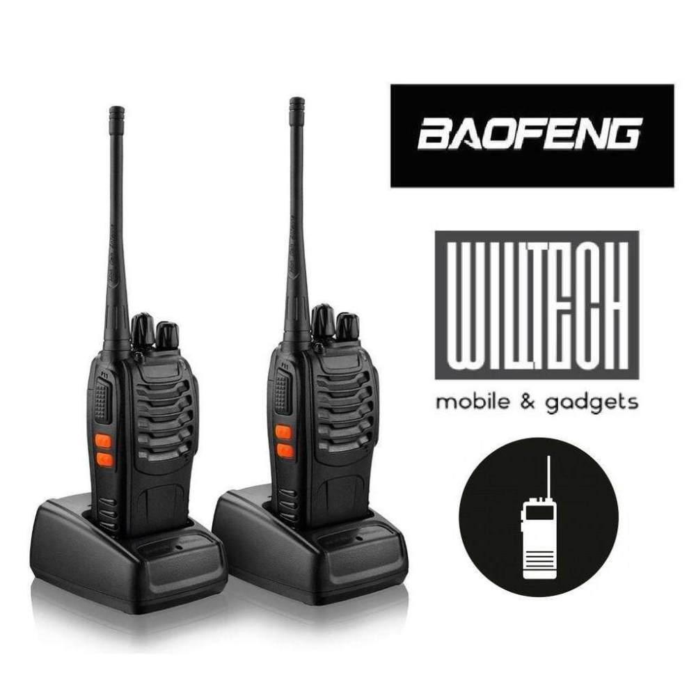 medium resolution of cb radio mic wiring kenwood mc 60