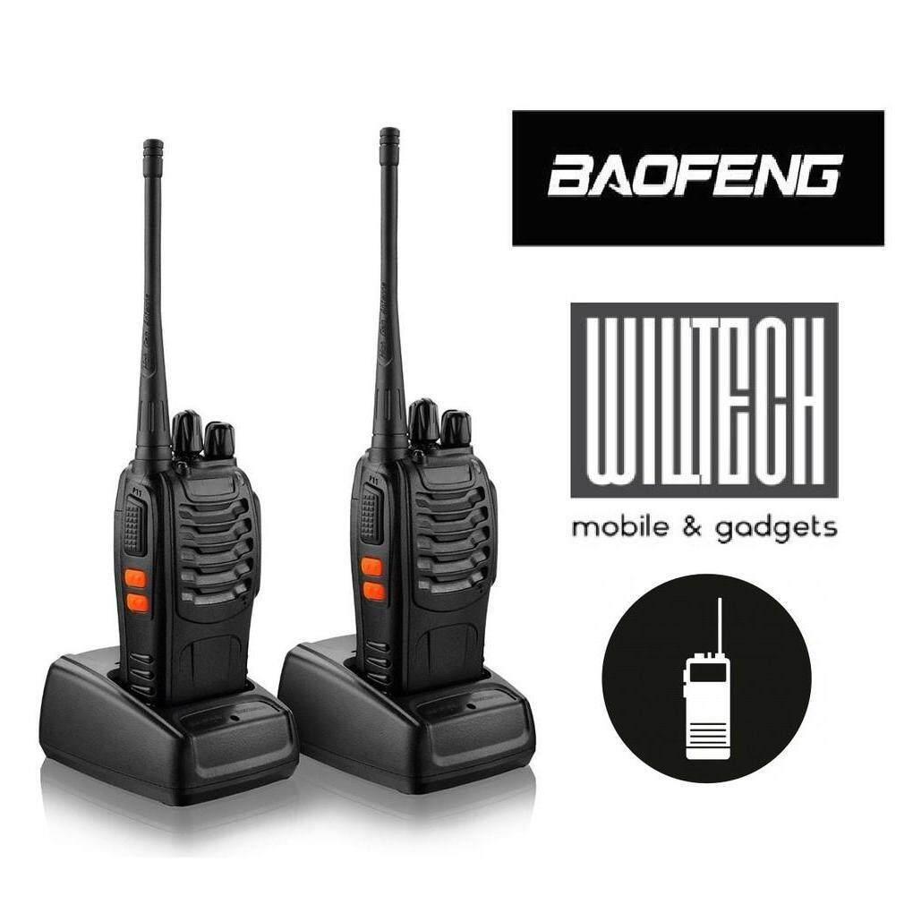 hight resolution of cb radio mic wiring kenwood mc 60