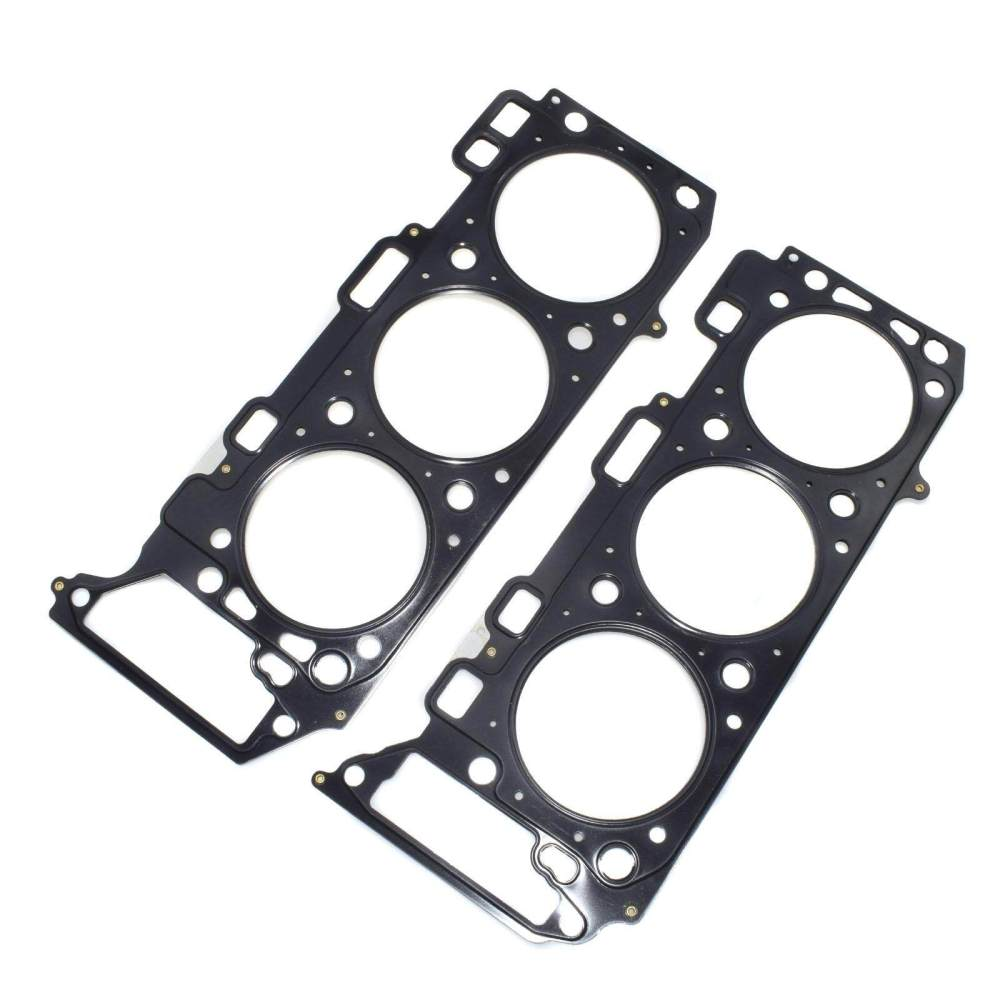 medium resolution of engine cylinder head gasket 26300pt 26301pt for ford explorer ranger lander rover lr3 mercury mazda