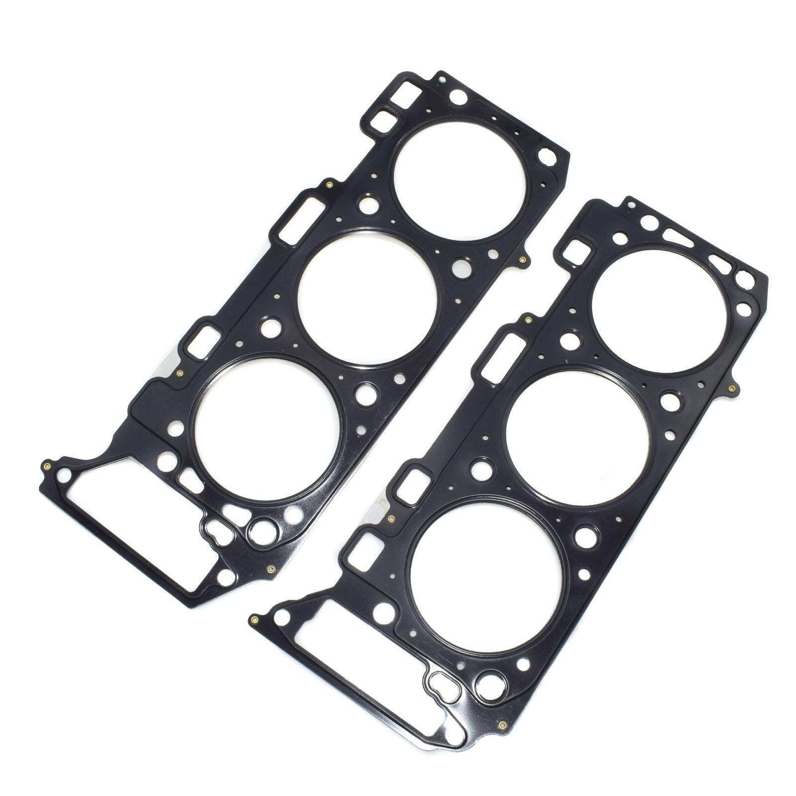 hight resolution of engine cylinder head gasket 26300pt 26301pt for ford explorer ranger lander rover lr3 mercury mazda