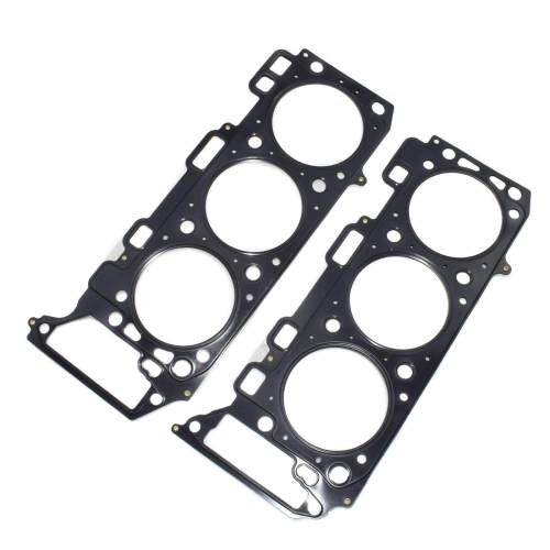 small resolution of engine cylinder head gasket 26300pt 26301pt for ford explorer ranger lander rover lr3 mercury mazda