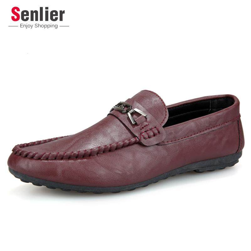 Mens Loafers And Slip Ons