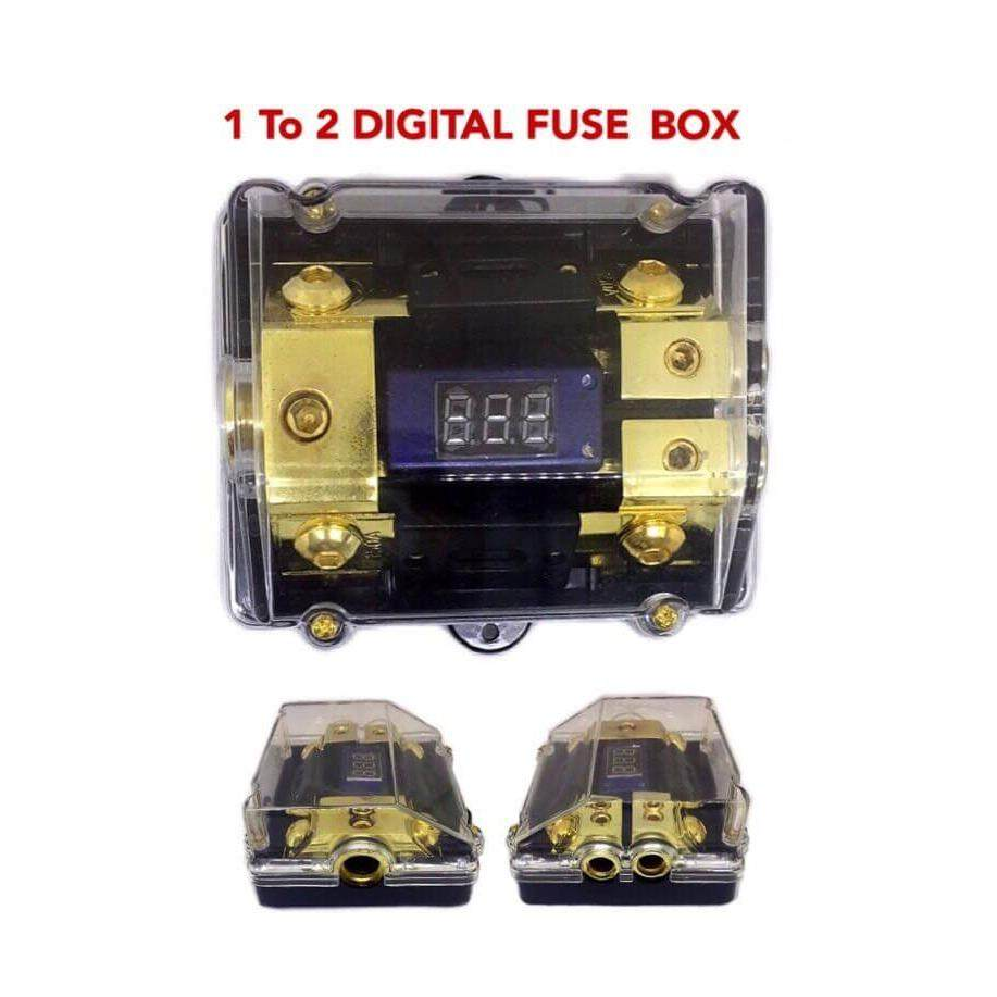 hight resolution of fuse box price malaysia wiring diagram cms13 fuses accessories price in malaysia best cms13