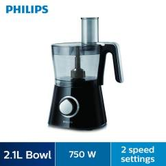 Philips Avance Food Processor Price Museum Bubble Diagram Landscape Buy Processors At Best In Malaysia Diszo Viva Collection Hr7759 91