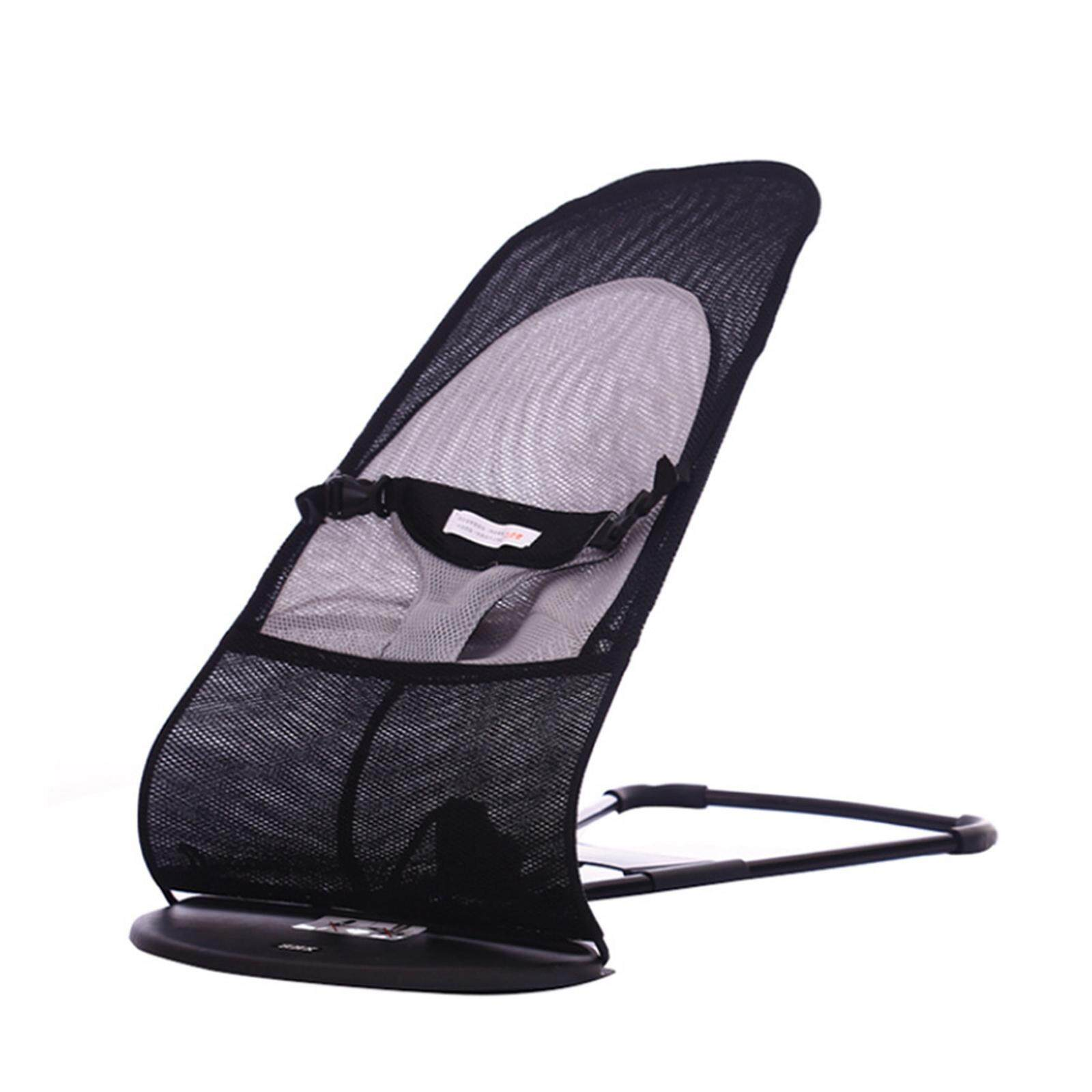 baby sofa lazada sofas wales electronic bouncer best 2018