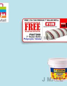 Coatings and inspection manual jotun more than paint marine this entry was posted on monday october th at pm is also paints catalogue download pdf olivia misa rh ternalule weebly