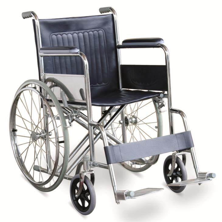 wheelchair yang bagus glider chair accessories wheelchairs for the best price in malaysia promeditech standard