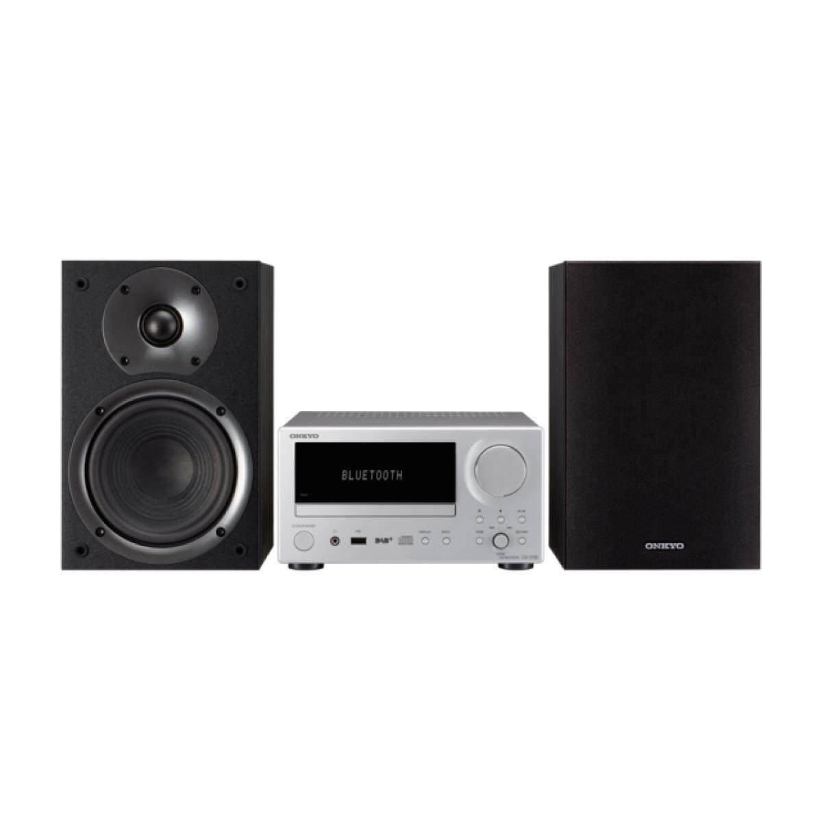 hight resolution of onkyo cs 375d cd receiver system